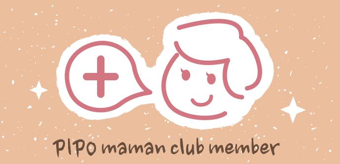 s_menu1